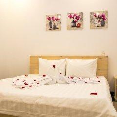 Maika Hotel комната для гостей фото 2
