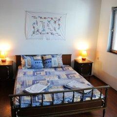 10 Coins Hostel комната для гостей фото 9