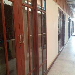 Отель Khun Ying House Таиланд, Остров Тау - отзывы, цены и фото номеров - забронировать отель Khun Ying House онлайн интерьер отеля