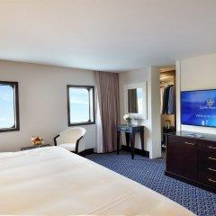 Отель Queen Elizabeth 2 Hotel ОАЭ, Дубай - отзывы, цены и фото номеров - забронировать отель Queen Elizabeth 2 Hotel онлайн удобства в номере фото 2