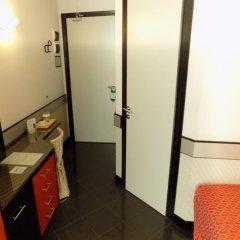 Hotel Derby Римини удобства в номере