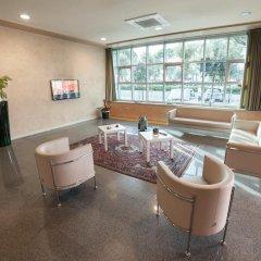 Hotel Amico интерьер отеля фото 2