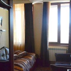 Отель Iceberg Тбилиси удобства в номере