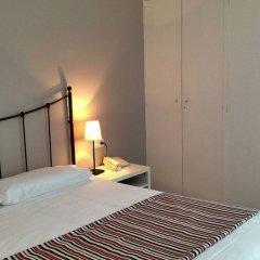 Отель Casa Del Mar Hotel Испания, Курорт Росес - отзывы, цены и фото номеров - забронировать отель Casa Del Mar Hotel онлайн фото 12