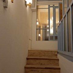 Отель Blu Cabin Ari Stylish Gay Poshtel комната для гостей фото 5