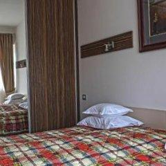 Отель C5 Apartments Сербия, Белград - отзывы, цены и фото номеров - забронировать отель C5 Apartments онлайн