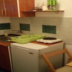 Отель Nina 2 Apartments Черногория, Тиват - отзывы, цены и фото номеров - забронировать отель Nina 2 Apartments онлайн удобства в номере фото 2