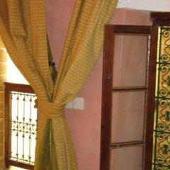 Отель Dar Aida Марокко, Рабат - отзывы, цены и фото номеров - забронировать отель Dar Aida онлайн комната для гостей фото 4