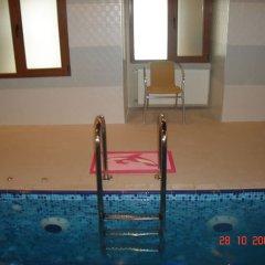 Отель Austin Азербайджан, Баку - 1 отзыв об отеле, цены и фото номеров - забронировать отель Austin онлайн бассейн фото 2