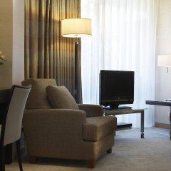 Galaxy Hotel Iraklio комната для гостей фото 3