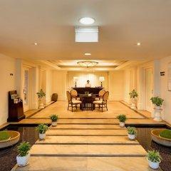 Отель Indochine Palace Вьетнам, Хюэ - отзывы, цены и фото номеров - забронировать отель Indochine Palace онлайн спа фото 2
