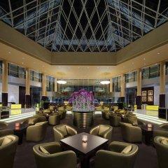 Jumeirah Emirates Towers in Dubai, United Arab Emirates from 244$, photos, reviews - zenhotels.com hotel bar