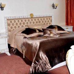 Malabadi Hotel Турция, Диярбакыр - отзывы, цены и фото номеров - забронировать отель Malabadi Hotel онлайн в номере фото 2