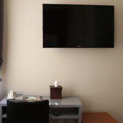 Отель Midtown West Hotel США, Нью-Йорк - отзывы, цены и фото номеров - забронировать отель Midtown West Hotel онлайн