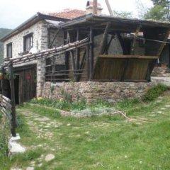 Отель Erendgikov's House Болгария, Чепеларе - отзывы, цены и фото номеров - забронировать отель Erendgikov's House онлайн фото 25