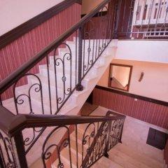 Гостиница Касабланка комната для гостей фото 5