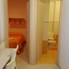 Отель B&B Kristal Италия, Чинизи - отзывы, цены и фото номеров - забронировать отель B&B Kristal онлайн сауна