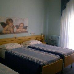 Отель Lory Кьянчиано Терме комната для гостей фото 5