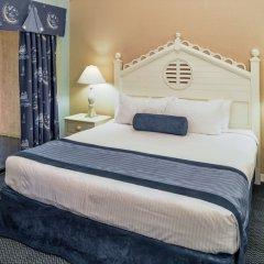 Отель Bryan's Spanish Cove by Diamond Resorts комната для гостей фото 4