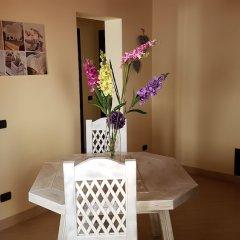 Отель Suite dell'Abbadia Италия, Палермо - отзывы, цены и фото номеров - забронировать отель Suite dell'Abbadia онлайн фото 10