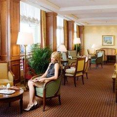 Hotel Storchen интерьер отеля фото 2