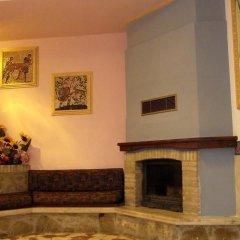 Mosaici da Battiato Hotel Пьяцца-Армерина интерьер отеля фото 2