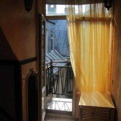 Гостиница «Мечтатели» на Некрасова в Санкт-Петербурге отзывы, цены и фото номеров - забронировать гостиницу «Мечтатели» на Некрасова онлайн Санкт-Петербург балкон