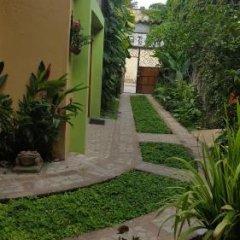 Отель Mary's Hotel Гондурас, Копан-Руинас - отзывы, цены и фото номеров - забронировать отель Mary's Hotel онлайн фото 12