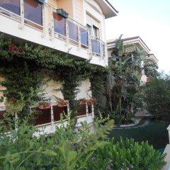 Kamer Suites & Hotel Чешме фото 4