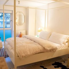 Отель 1 Bedroom Hidden Gem in Islington Лондон фото 5