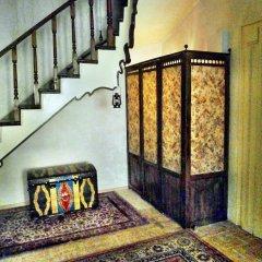 Отель Гостевой дом Ретро - 19.век Болгария, Балчик - отзывы, цены и фото номеров - забронировать отель Гостевой дом Ретро - 19.век онлайн интерьер отеля