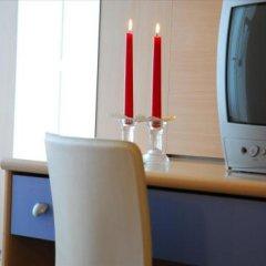 Отель veliero Италия, Римини - отзывы, цены и фото номеров - забронировать отель veliero онлайн фото 2