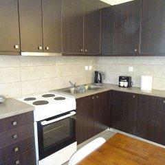 Отель Down Town Comfort Apartment Греция, Афины - отзывы, цены и фото номеров - забронировать отель Down Town Comfort Apartment онлайн фото 16