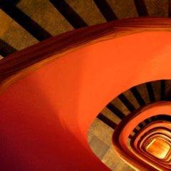 Отель Park Испания, Барселона - 4 отзыва об отеле, цены и фото номеров - забронировать отель Park онлайн фото 2