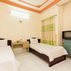Отель OYO 1075 Freedom Hotel Вьетнам, Хошимин - отзывы, цены и фото номеров - забронировать отель OYO 1075 Freedom Hotel онлайн фото 5