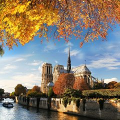 Hotel De La Vallee Париж фото 2
