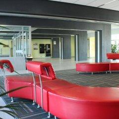 Отель Résidences Université Laval Канада, Квебек - отзывы, цены и фото номеров - забронировать отель Résidences Université Laval онлайн гостиничный бар
