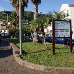Hotel Costa Linda Машику детские мероприятия
