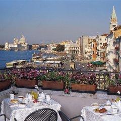 Hotel Locanda Vivaldi Венеция питание фото 2
