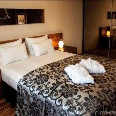Апарт-отель Ararat All Suites комната для гостей фото 5