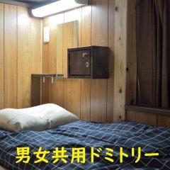 Jam Hostel Hakata Station Front Хаката детские мероприятия
