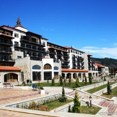 Отель RIU Pravets Golf & SPA Resort фото 10