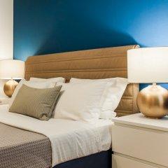 Апартаменты Monastiraki Apartments by Livin Urbban комната для гостей фото 5