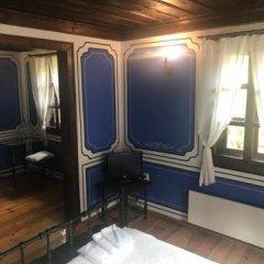 Отель Hadji Neikovi Guest Houses удобства в номере фото 2