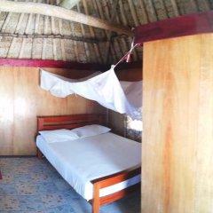 Отель Gold Coast Inn Фиджи, Матаялеву - отзывы, цены и фото номеров - забронировать отель Gold Coast Inn онлайн комната для гостей фото 2