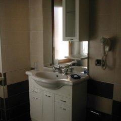 Отель Royal Residence Сиракуза ванная фото 2