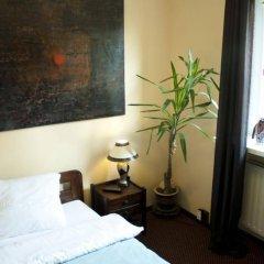 Отель Villa A8 Польша, Вроцлав - отзывы, цены и фото номеров - забронировать отель Villa A8 онлайн удобства в номере