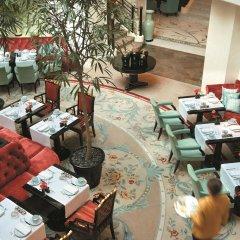 Shangri-La Hotel Paris Париж фото 6