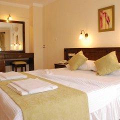 Hotel Asiyan комната для гостей фото 2