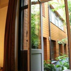 Отель Guesthouse Bxlroom Брюссель комната для гостей фото 5